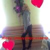 кукся, 27, г.Алексеевка