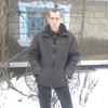 sergei, 43, г.Новая Одесса