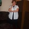 Галина, 71, г.Брест