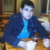 Александр, 25, г.Луганск