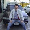 сергей, 43, г.Челябинск