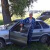 Вячеслав, 41, г.Кемерово