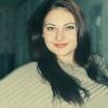 Анна., 21, Любашівка