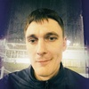 Артем, 32, г.Омск