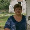 Елена, 63, г.Сорск