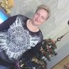 Анжелика, 46, г.Нижний Новгород