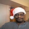 Ezell Mickey Allen, 53, Chicago