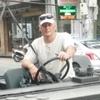 Andry, 53, г.Иркутск