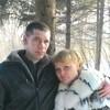 РОМАН МАЛЬКОВ, 37, г.Ставрополь