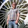 Antanas, 39, г.Питерборо