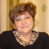 надежда, 53, г.Иваново
