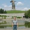 Сергей Сергеев, 57, г.Форт Майерс