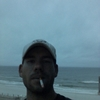Christopher York, 32, г.Маундсвилл