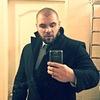 Леонид, 42, г.Москва