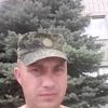 Евгентй, 31, г.Ульяновск