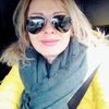 Евгения, 35, г.Москва