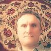 олексій, 51, г.Харьков