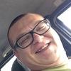 Олег, 48, г.Наро-Фоминск