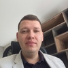 Ринат, 30, г.Чебоксары