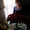 Анна, 55, г.Минеральные Воды