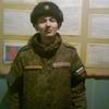 Раниль, 20, г.Оренбург