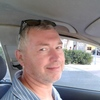 sergei, 53, г.Гамбург