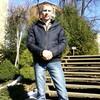 виталий, 35, г.Луховицы