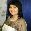 Людмила Пугач, 58, г.Магадан