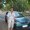 серхио, 34, г.Куляб