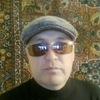 ratmir, 53, г.Усть-Каменогорск