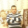 ОЛЕГ, 51, г.Челябинск