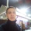 Денис, 35, г.Чебоксары