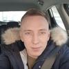 Максим, 27, г.Орск
