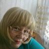 ТАТЬЯНА, 62, г.Кривой Рог