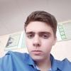 Никита, 16, г.Николаев
