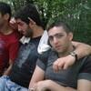 Rati, 25, г.Тбилиси