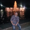 Александр, 36, г.Парголово
