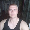 Zikfred, 28, г.Азов