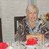Валентина, 67, г.Караганда