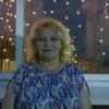 ЛЮДМИЛА, 59, г.Чебоксары