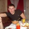 сергей, 29, г.Калачинск
