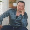 олег, 40, г.Узда