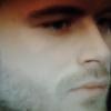 Rahim, 45, г.Сеул