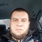 Леонид 38 Тверь