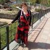 лида, 46, г.Кострома