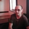 Александр Лисин, 30, г.Липецк