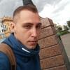 Дмитрий, 29, г.Чернигов