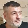 Sergey, 39, Dmitrov