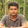 Фардин Нахид, 21, г.Дакка
