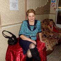 Наталья, 66 лет, Рак, Москва